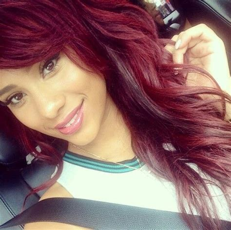 what color is erica menas hair 17 best images about erica cyn on pinterest sexy