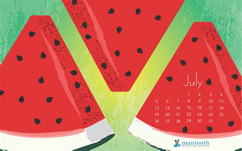 july 2016 chris wallpaper desktop wallpapers the mantooth marketing company