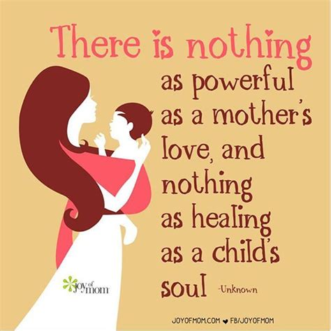 images of love of mother and daughter 60 inspiring mother daughter quotes