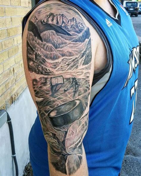 philadelphia eagles tattoo designs collection of 25 philadelphia sports half sleeve tattoos