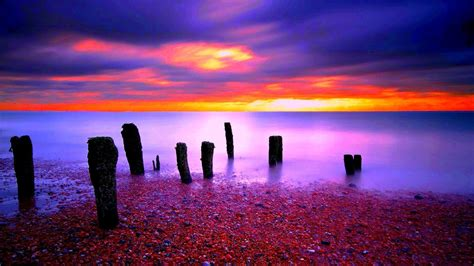 most colorful wallpaper ever colorful sunsets wallpapers wallpaper cave