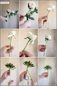 How To Make Floral Arrangements Step By Step by Secrets On How To Make Floral Arrangements