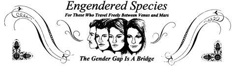 transgender and crossdressing support groups abgendercom transgender and crossdressing support groups abgendercom
