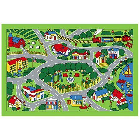 city map rug 17 best ideas about map rug on map themed room canopy and hanged
