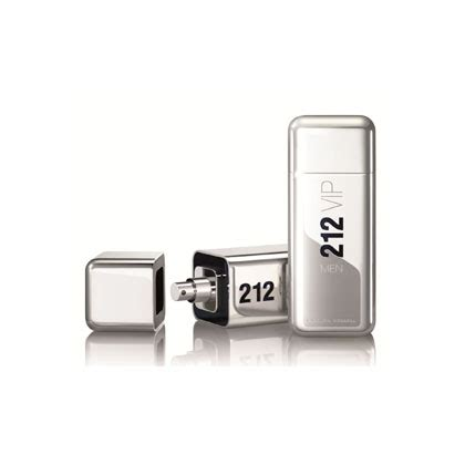 Parfum Best Seller Ch Carolina Herrera 212 Vip Ori Eropa Reject carolina herrera 212 vip edt perfume for 100ml ifragrance pk