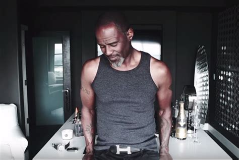 Brian Mcknight New Single by Brian Mcknight Releases New Single Quot Forever