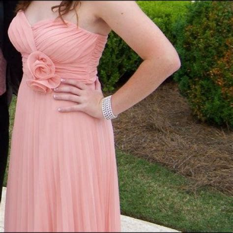 chagne colored prom dresses 60 macy s dresses skirts betsy adam