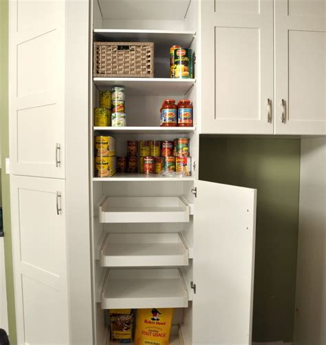 kitchen pantry cabinet sizes kitchen pantry shelving dimensions