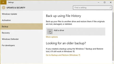 extract specific files from windows system image backup