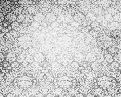 wallpaper vintage black white black and white wallpaper and background image 1280x1024
