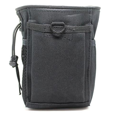small molle bag small trash bag molle tactical casual sports bag