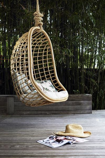 coco hanging chair pre order   jan delivery