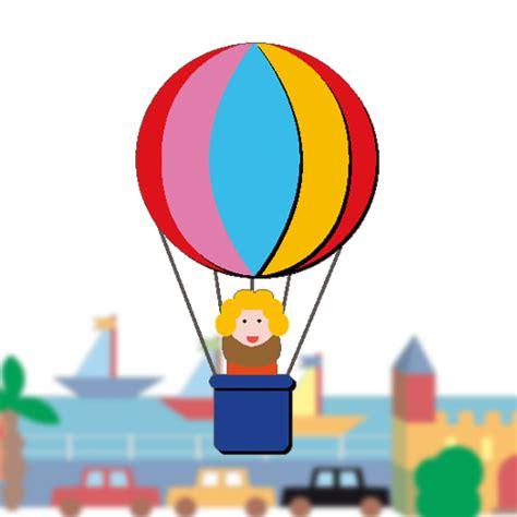 adesivi per armadi bambini adesivi per armadi bambini cool wall sticker bambini