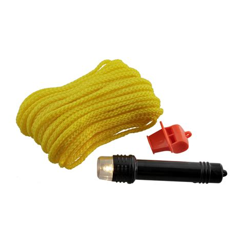fishing vessel safety equipment scotty no 779 small vessel safety equipment kit