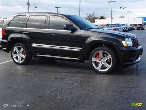 jeep grand cherokee all black the gallery for gt black jeep srt8 2012