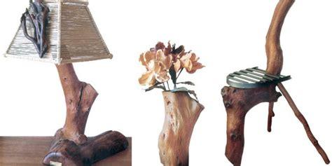 mobili rustici fai da te arredamento rustico fai da te bricoportale fai da te e