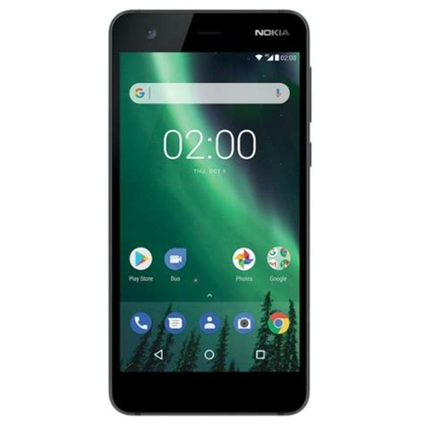 all nokia mobile price and features nokia 2 price in india reviews features specs buy on