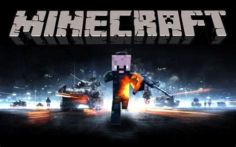 wallpaper 3d minecraft awesome minecraft wallpapers wallpaper cave
