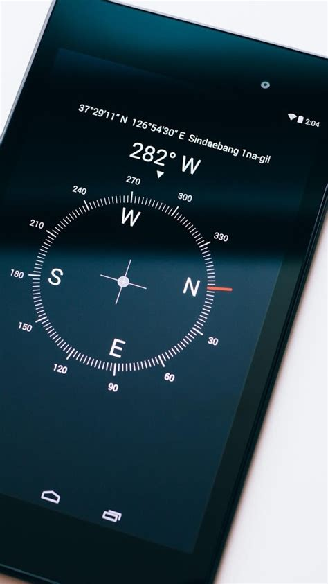 compass app for android digital compass for travelers 187 apk thing android apps free