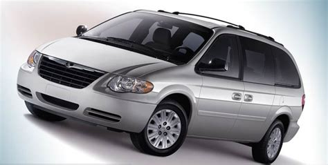 how does cars work 2007 chrysler town country seat position control 2007 chrysler town country pictures cargurus