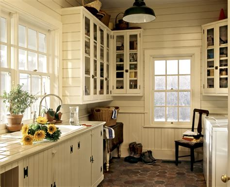 Interior Wood Paneling Bedroom Rustic With Barn Barn Home Home Interior Paneling