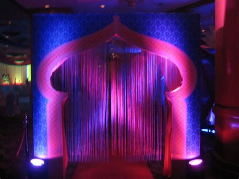 bollywood themed events arabian nights prom arabian nights or bollywood themed