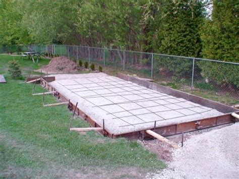 Garden Shed Foundations by Greenhouse Construction Harbor Freight 10x12 Greenhouse Easy Home Bar Plans