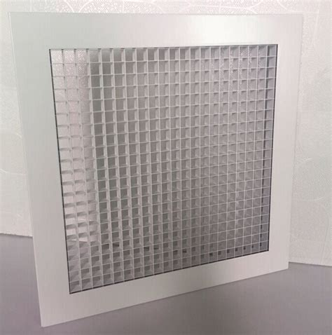 Egg Crate Ceiling Tile by Professional Manufacturer Of Hvac Ceiling Diffusers And