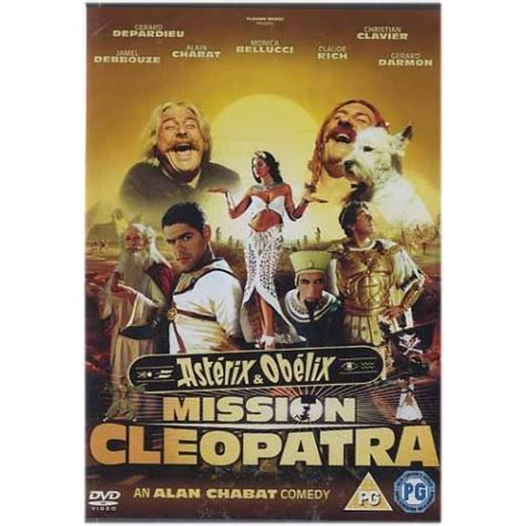 asterix and obelix mission cleopatre english subtitles asterix and obelix mission cleopatre english subtitles