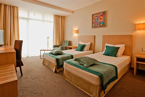 Room Types In A Hotel by Room Types Azalia Hotel Spa