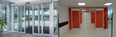 glass door suppliers in uae automatic doors suppliers in dubai uae sliding swing