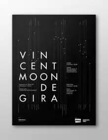 minimalist graphic design best 25 minimalist graphic design ideas on