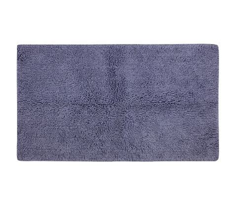 30 X 50 Bath Rug by Mohawk Home Continental 30 Quot X 50 Quot Bath Rug Page 1 Qvc