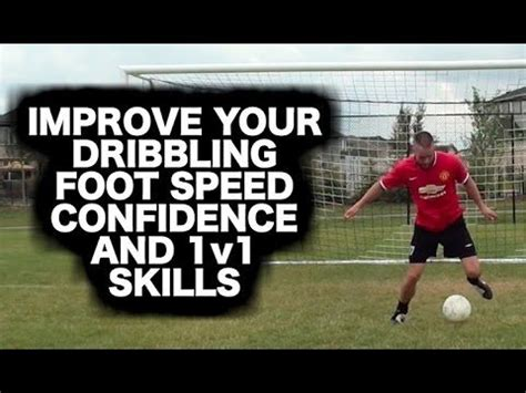 soccer skills improve your teamâ s possession and passing skills through top class drills books 140 best images about soccer drills on soccer
