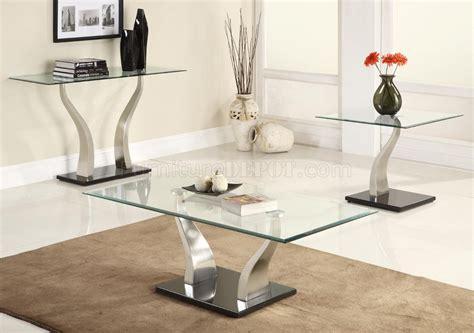 glass sofa table decor glass sofa table for a great living room decor ideas