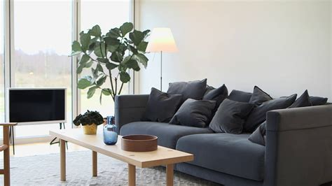 ikea stockholm sofa review stockholm 2017 a sofa for the whole family