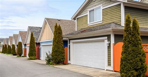 Garage Door Bronx by Residential Garage Doors Bronx New York