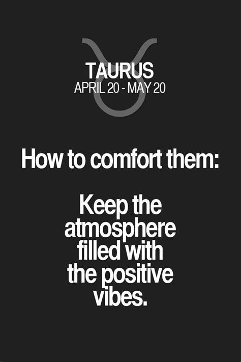 how to comfort a virgo man best 25 taurus male ideas on pinterest taurus female
