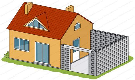 prix m2 construction garage prix de construction d un garage de 20 m2 constructeur