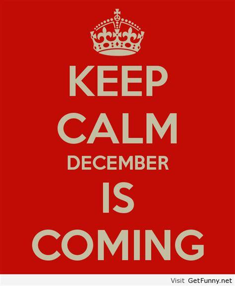December Meme - cute christmas quotes quotesgram