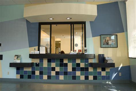 24 hour hospital bda architecture veterinary hospitals emergency critical care