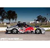 Speedhunters Awards 2011&gt&gt Pro Drift Car Of The Year