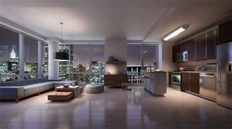 appartments in manhattan the continental 885 6th ave nyc apartments manhattan