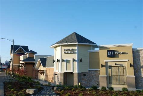 lincoln mall address oregon coast shopping keystone vacation rentals