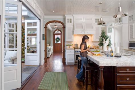 west island kitchen key west island inspired architecture traditional