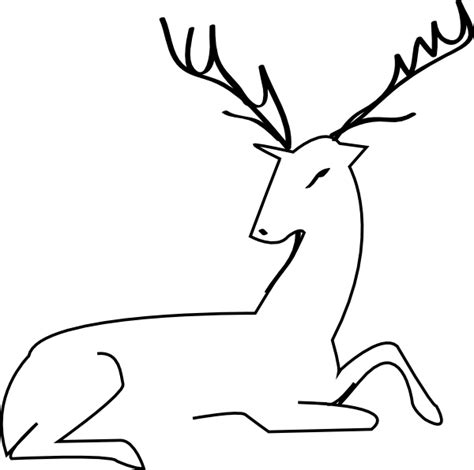 coloring pages christmas online free christmas coloring pages online coloring town