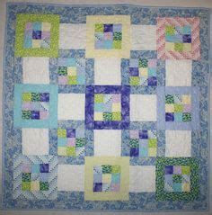 Jelly Babies Quilt Book by Ruler And Jelly Roll Baby Quilt Quilts By