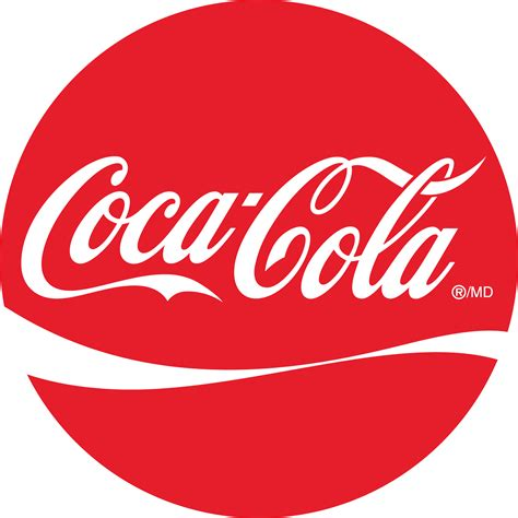 Home Decor Direct Sales Companies by The Coca Cola Co Ko S Margins Slackens In 4q