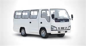 Isuzu I Price Isuzu I 2017 Philippines Price Specs Autodeal
