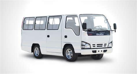 2013 Isuzu Mini isuzu i 2018 philippines price specs autodeal